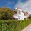 Apartments SD-02, Starigrad Paklenica. ©Infinity Travel Paklenica