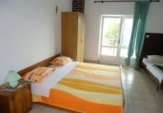 SD-37 SA-03 Studio Apartment