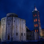 Zadar is the European Best Destination of 2016