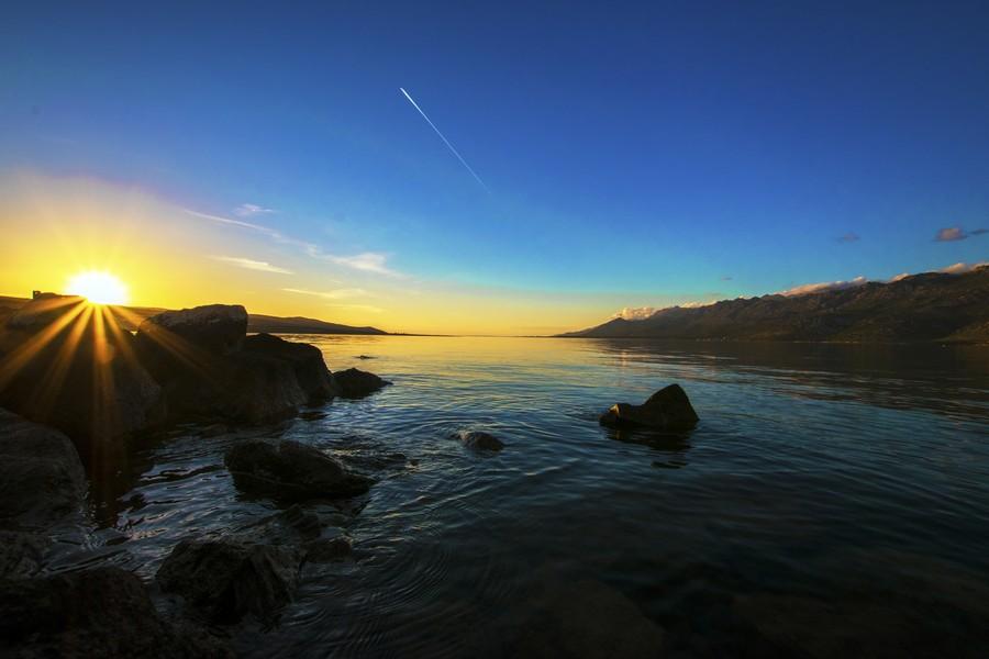 Sunest Riviera Paklenica