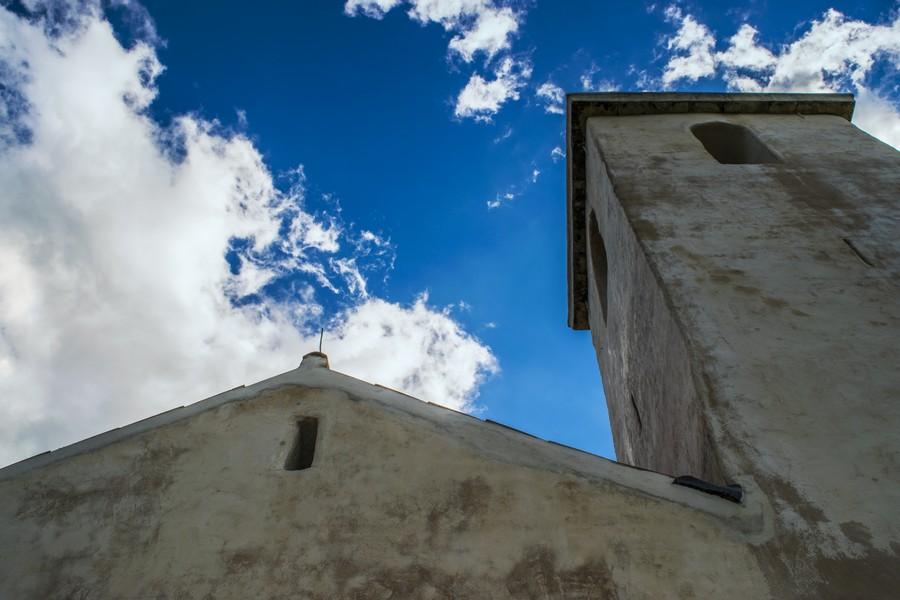 Church Sv Petar