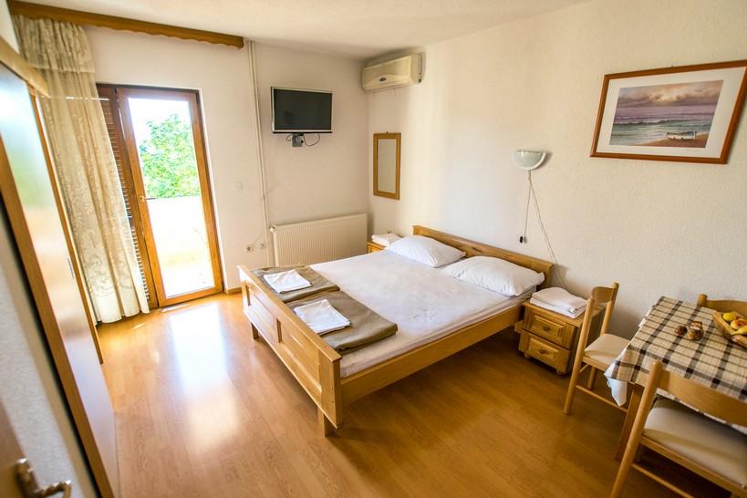 Apartments SD-51, Starigrad Paklenica. ©Infinity Travel Paklenica