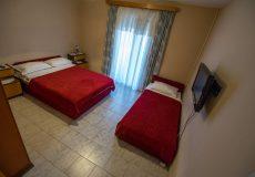 Apartments SD-25 A-02, Starigrad Paklenica. ©Infinity Travel Paklenica