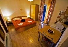 Apartments SD-13 SA-02, Starigrad Paklenica. ©Infinity Travel Paklenica
