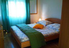 Apartments SD-02 A-04, Starigrad Paklenica. ©Infinity Travel Paklenica