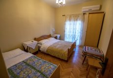 Apartments SD-25 A-05, Starigrad Paklenica. ©Infinity Travel Paklenica