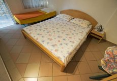 Apartments SD-16 SA-01, Starigrad Paklenica. ©Infinity Travel Paklenica