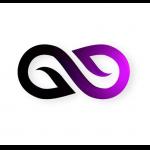Logo Infinity Travel Paklenica. favicon 512