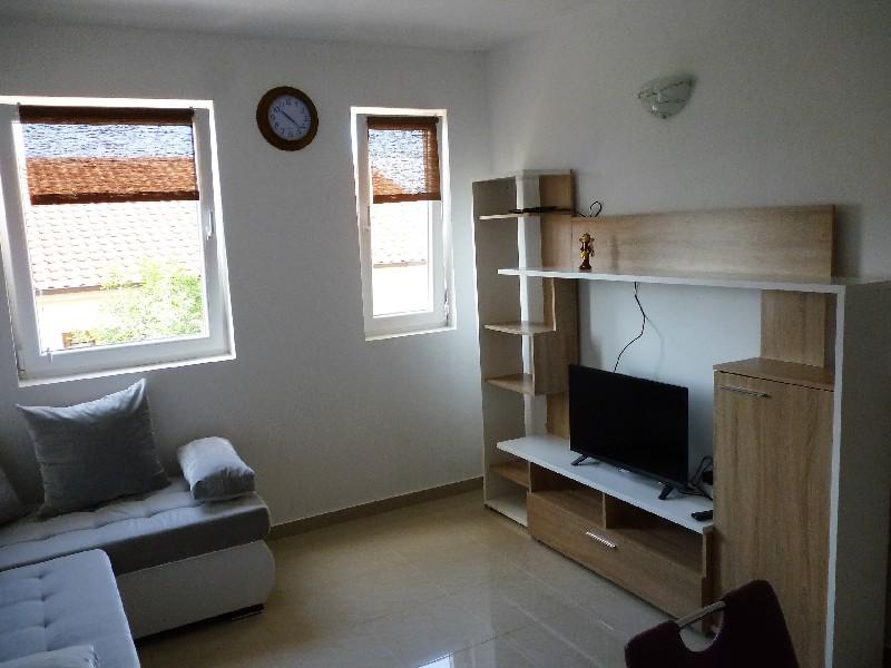 Apartments SD-83 A-02