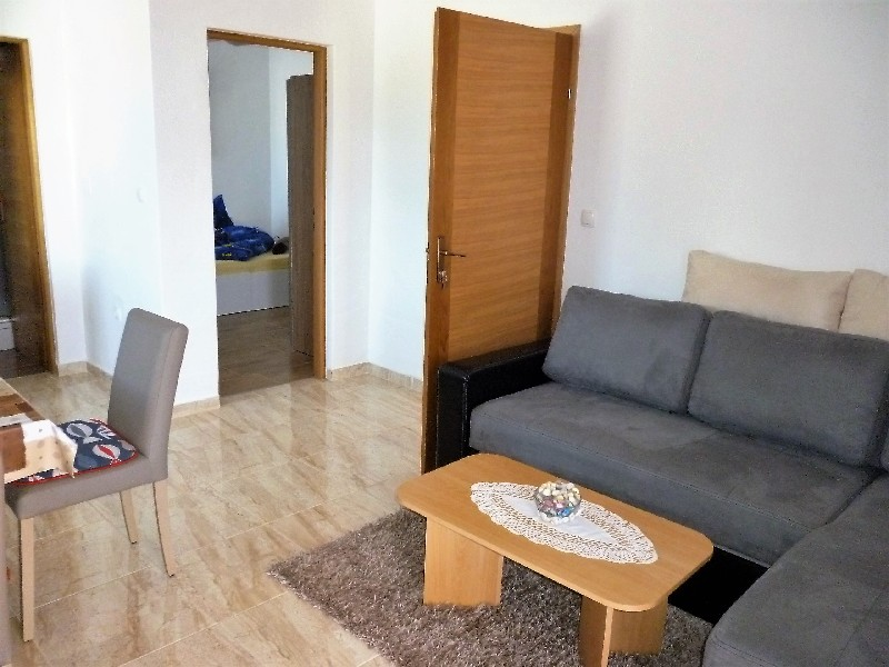 Apartments SD-83 A-01