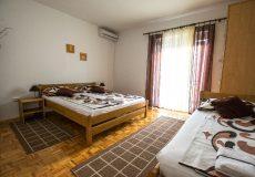 Apartments SD-60 A-01, Starigrad Paklenica. ©Infinity Travel Paklenica