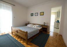 Apartments SD-60 A-02, Starigrad Paklenica. ©Infinity Travel Paklenica