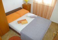 Apartments SD-94 A-03, Starigrad Paklenica. ©Infinity Travel Paklenica
